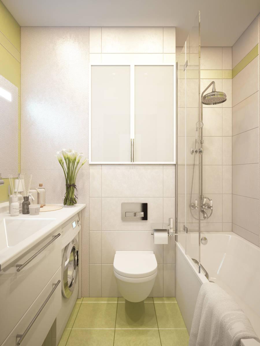 8 простых советов как из туалета сделать место для приятных мыслей