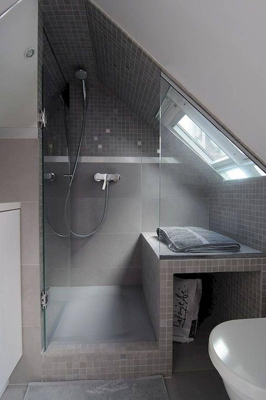 25 маленьких ванных комнат, которые опровергают утверждение, что размер имеет значение