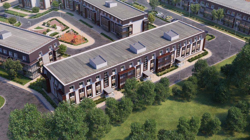 Ижорские просторы строительная компания официальный сайт сайты по продвижению в интернете